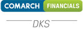 Comarch Financials DKS